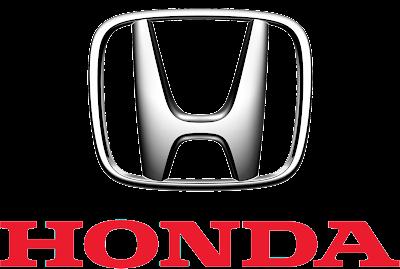 logotipo-honda