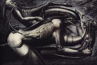 http://alienexplorations.blogspot.co.uk/1979/01/biomechanised-pakal-votan-tomblid.html