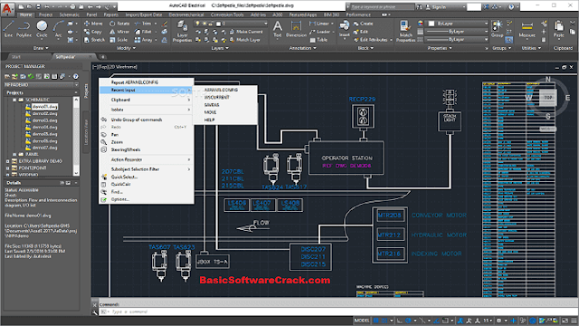 Autodesk AutoCAD 2022 (x64) With Free Download Key
