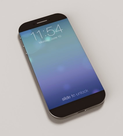 Is Apple iPhone 6 worth the wait?
