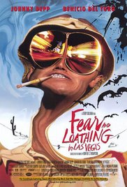 Watch Fear and Loathing in Las Vegas Online Free Putlocker