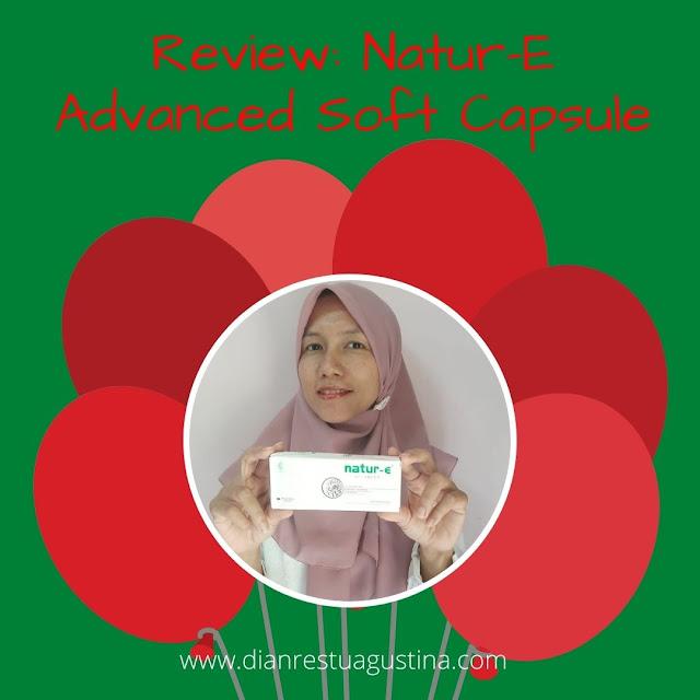 Natur-E Advanced