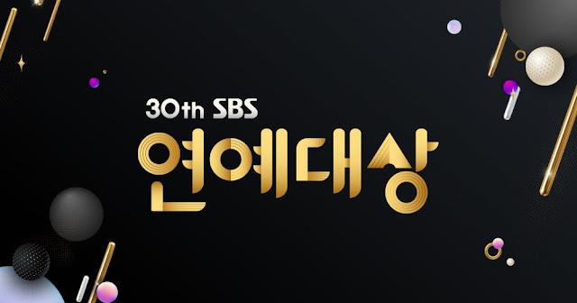 '2020 SBS Eğlence Ödülleri'nin Kazananlarına göz atın!