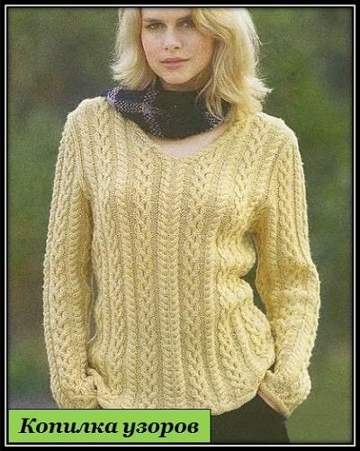 uzori s kosami spicami strikking بافندگی dzianie tricô tricotare การถัก