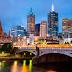 5 Perkara Kena Tahu Sebelum Bercuti Ke Australia