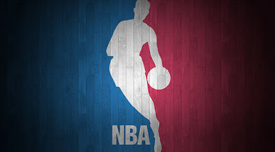 Regarder NBA en direct gratuitement sur Tencent Sports
