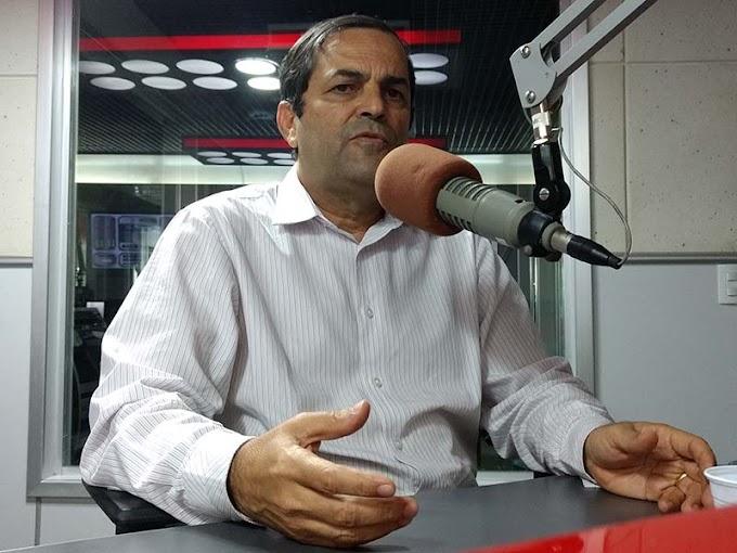 """MPF: Paulo Diniz foi """"autor intelectual"""" do esquema da Famintos"""
