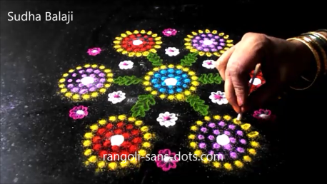 Rangoli-making-tricks-1af.png