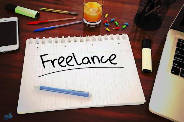 ما هو الفريلانس freelance وما هي مميزاته وعيوبه