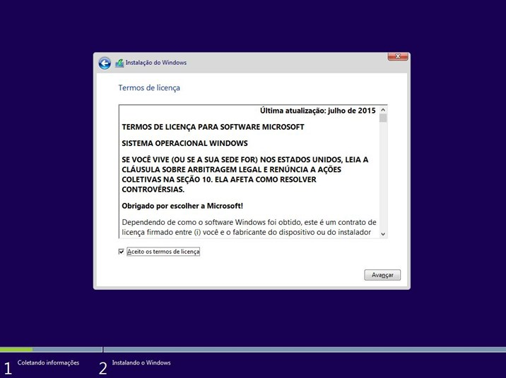 Instalar-Windows10-#7