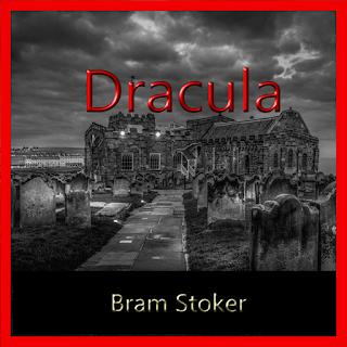 Dracula Novel Free PDF book