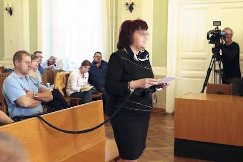 Februárban folytatódik a Kun-Mediátor ügy tárgyalása Szolnokon