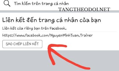 Cach-lay-link-facebook-buoc-4