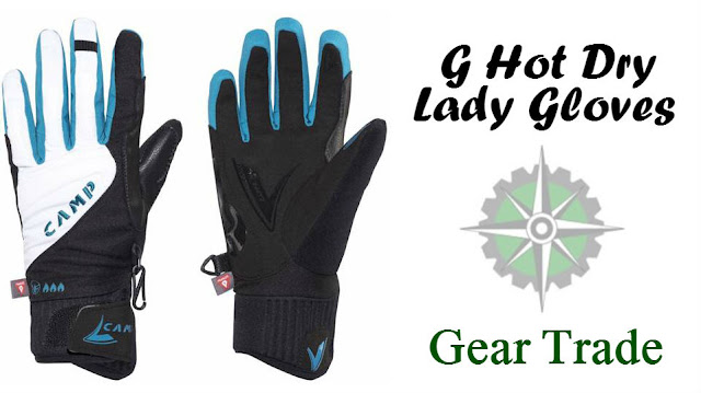 Review of the Best Cheap Ski Gloves