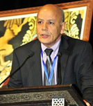 Abderrahman El Fouladi