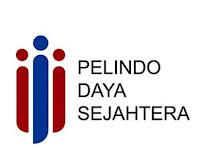PT Pelindo Daya Sejahtera - Penerimaan Untuk SMA, SMK Data Entry Operator Pelindo 3 Group February 2020