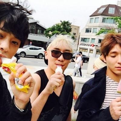 因【郑俊英偷拍事件】,韩国综艺节目《两天一夜》无限期停播。