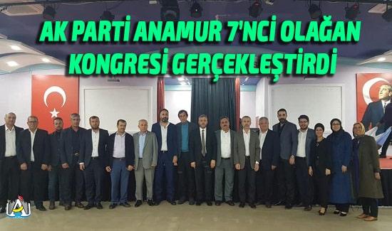 İYİ Parti Anamur, SİYASET, Anamur Haber, Anamur Haberleri,
