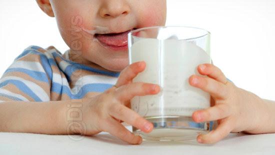 crianca tomou iogurte inseto indenizada direito