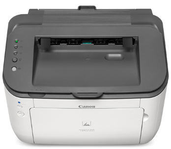 Impressora Canon ImageCLASS LBP6230dw