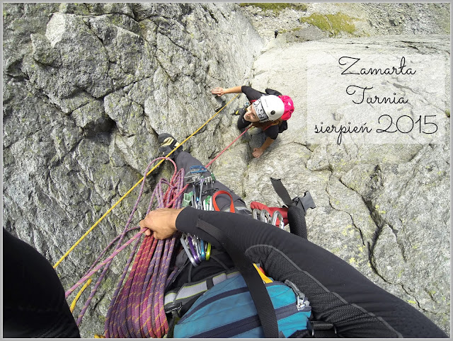 http://www.rudazwyboru.pl/2015/09/a-miaam-isc-na-krzyzne-zamara-turnia.html
