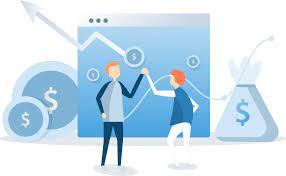 كورس أونلاين مجاني بعنوان التسويق الرقمي: الترميز وتجربة المستخدم وإنشاء المحتوى الرقمي