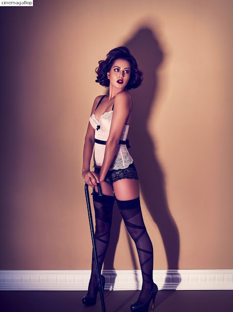 bigg boss tamil fame raiza wilson hot photoshoot 3239 - BigBoss Tamil Contestant Raiza Wilson's Hot Photo Gallery-Sexy Bikini Photos,Navel & Boob Cleavage Image Collection
