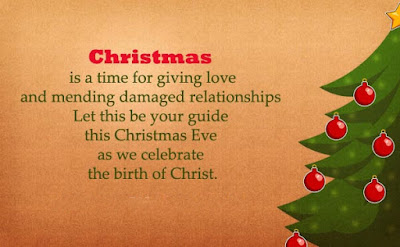Merry christmas sayings quotes 2016 new year 2017 best wishes definitely like our christmas assortment right now explore this web page and receive your favorite information mothers day wishes to all mothers m4hsunfo