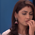 Raj's master stroke to trap Abhi In Zee Tv's Kumkum Bhagya