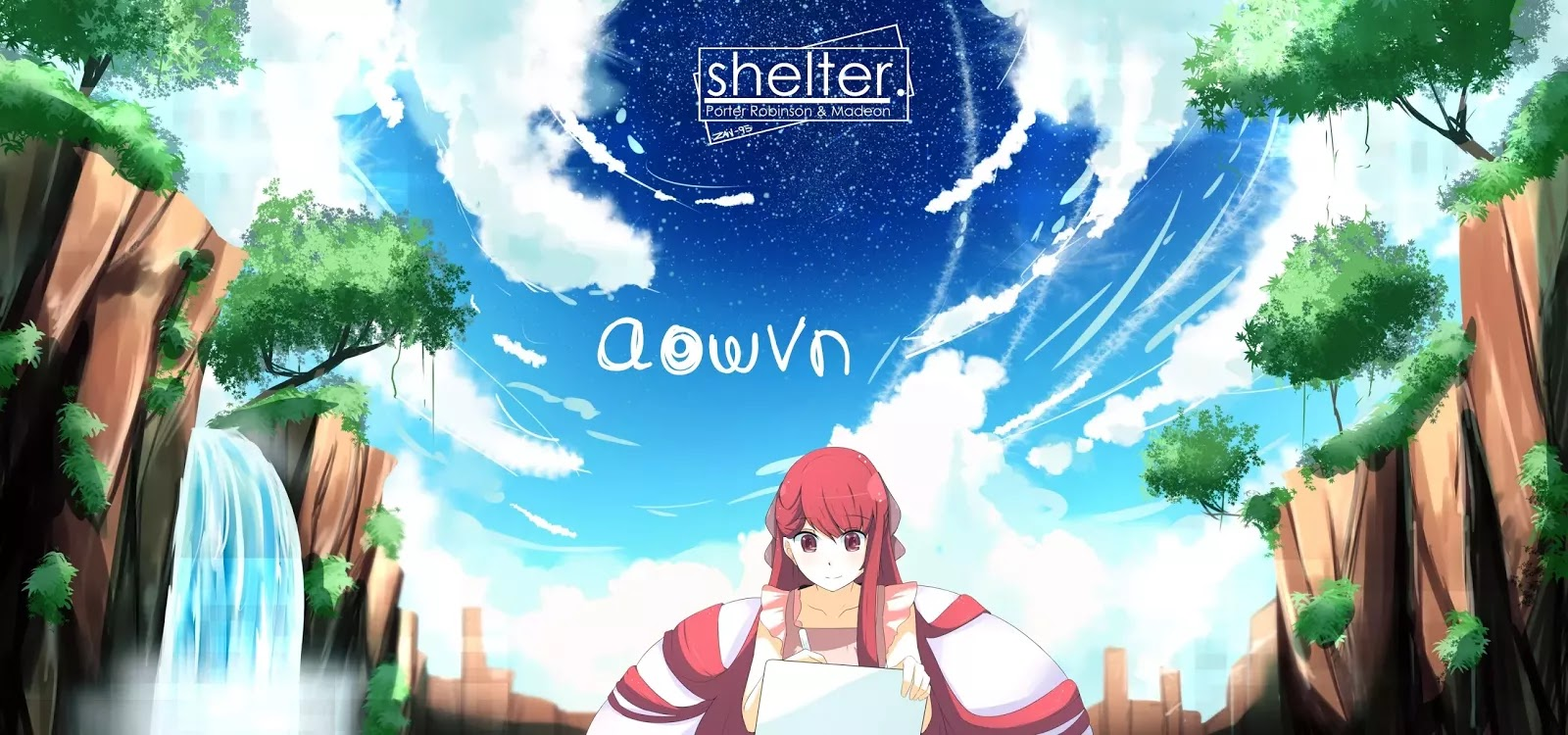 shelter aowvn2 - [ Electronic ] Shelter - Pure 100% Remix | Nghe Nhạc Online