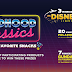 PROMO [SEP11-OCT22 2019]: 7-Eleven: Win a Trip to Hong Kong Disneyland with Childhood Classics Promo!
