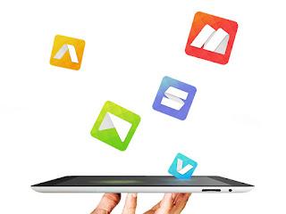 Creative App All-Access Bundle