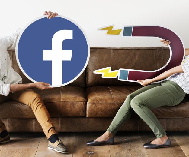 7 Cara Promosi di Facebook yang Paling Efektif