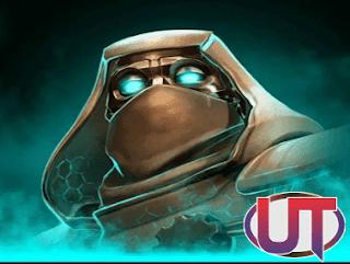 Latest Hero Hunters Mod Apk