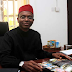 El- Rufai Educates Fayose On Sack Of Teachers