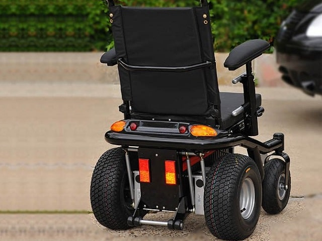 electric wheelchairs benefits mobility dependability wheel chair popular