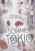 http://melllovesbooks.blogspot.co.at/2015/05/rezension-ein-sommer-in-tokio-von.html