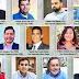 Se Campos é uma cidade falida, por que mais de 10 políticos querem ser prefeito?