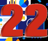 22Globus Inter