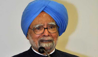 modi-will-have-to-achieve-35-percent-growth-rate-manmohan