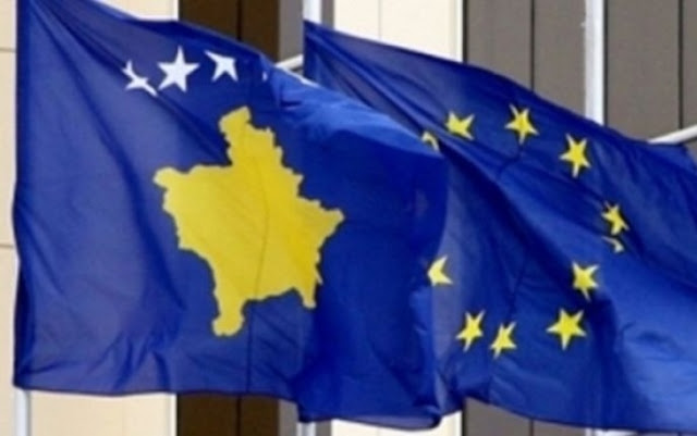European Union: Time to remove visas for Kosovo