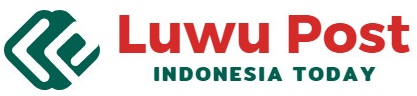 LUWU POST | INDONESIA TODAY