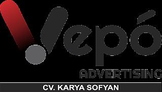 Neon Box Murah Bandung | Huruf Timbul Vepo Advertising 082117282816