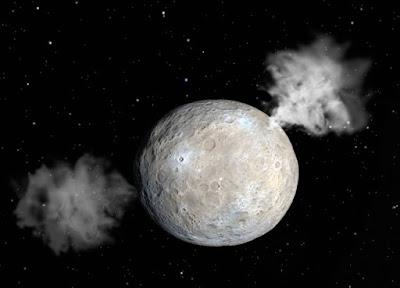 Breathing-planet.jpg