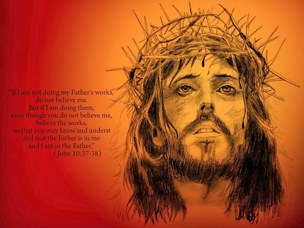 Latest wallpapers 3d wallpapers amazing wallpapers high - 3d jesus wallpapers ...