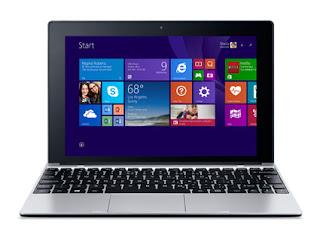 Laptop-Notebook-Tablet-Dengan-Keunggulan-Teknologi-Satu-Perangkat