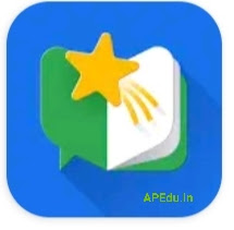 Google's new app for kids to read