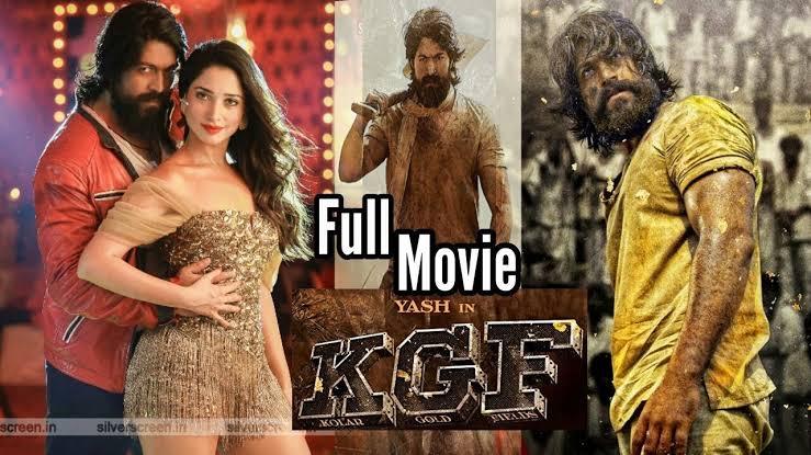 Moviesda 2019 - Various types of Tamil language HD movies