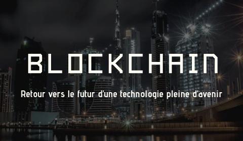 Utocat – Blockchain