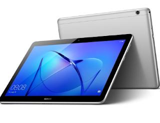 Télécharger Pilote Huawei MediaPad T3 10 WiFi Tablette USB Driver Pour Windows 10 Windows 8.1/8 Windows 7 Windows XP Windows Vista